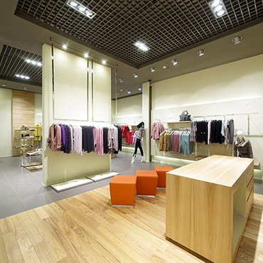 contract-retail. immagine 06.jpg