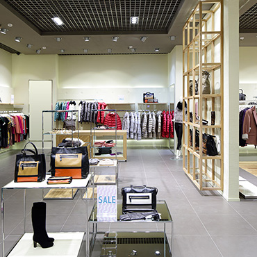 contract-retail. immagine 07.jpg