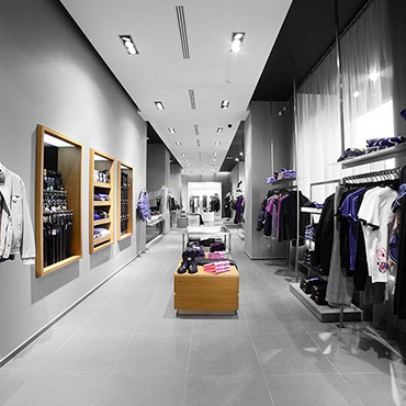 contract-retail. immagine 11.jpg