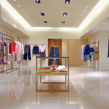 contract-retail. immagine 13.jpg